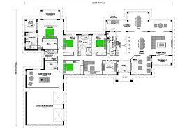 Flagstaff Classic Super Lite Travel Trailers Floor Plans  Access RVClassic Floor Plans