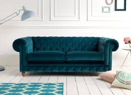 classic seater sofa set  ideas about chester field on pinterest older mens fashion men fashion