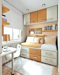 furniture for compact spaces. Compact Living Room Furniture Small Spaces For Interior Design Leather