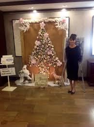 christmas decorations michaels luxury design christmas decoration picture christmas decoration ideas