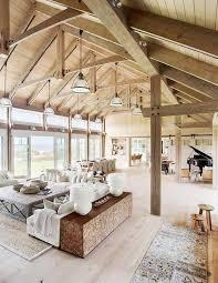 barn conversion kitchen designs. beach house style and decor :: barn conversion kitchen designs s