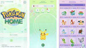 The best Pokémon games for Android - Android Authority
