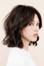 20 30 Oder 40 Wir Zeigen Euch Die Schönsten Frisuren Für