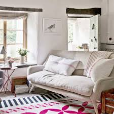 home designs ideas to decorate a small living room white swedish