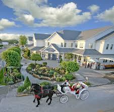 blue gate garden inn shipshewana in. Beautiful Inn Blue Gate Garden Inn Photo Throughout Shipshewana In G