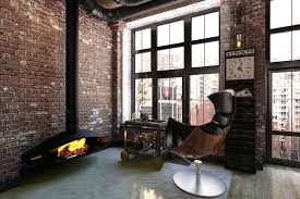 faux brick interior wall ideas designs texture sealant for faux brick interior wall ideas designs texture