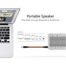 office speaker system. awesome officeworks speaker system amazoncom trendwoo bluetooth dental office e