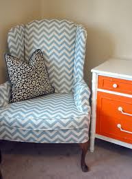 how to make furniture covers. Delighful Make How To Make Furniture Covers Best Wingback Chair For Your Home In How To Make Furniture Covers
