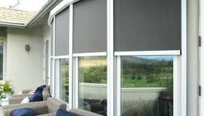 basement windows interior. Basement Window Shutters Basements Ideas Security Windows Interior Internal Blinds For