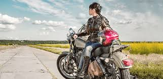 harley davidson motorcycle parts ebay