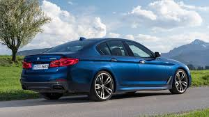 2018 bmw m550i. interesting 2018 and 2018 bmw m550i