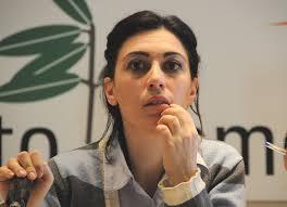 EStella Marino   Carlo Traina   Flickr