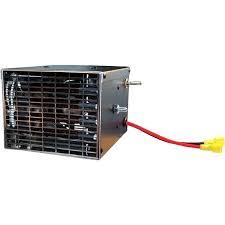Square D Motor Starter Heater Chart Ge Heater Chart Estilodeturquia Co