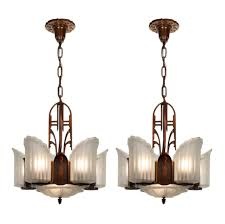chandelier wall light chandelier art deco wall sconces art deco ceiling light fixtures art deco wall sconces l 7a90934bb499054b photos