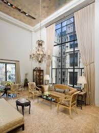 chandelier for 2 story family room best of livingroom twos in living room good looking story