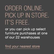 furniture cb2. order online pick up in store itu0027s free furniture cb2