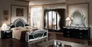 Lacquer Bedroom Furniture Italian Black Lacquer Bedroom Set Best Italian Bedroom Furniture