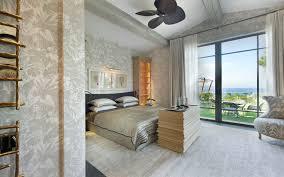 Plantation Style Bedroom Furniture Plantation Bedroom