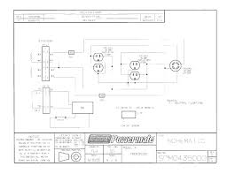 northstar generator wiring diagram refrence wiring schematic for generator wiring schematic gulfstream northstar generator wiring diagram refrence wiring schematic for coleman generator simple electronic