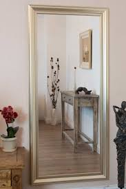 modern full length wall mirrors ikea
