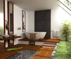 japanese house interior design. a huge collection of zen inspired interiors japanese house interior design l
