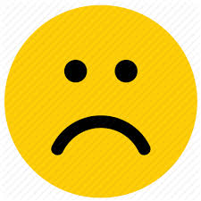 Emojis By Beguima