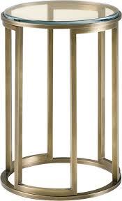 Martini Table by Thomas Pheasant 7858