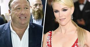 I Despise Alex Jones And I m Glad Megyn Kelly Interviewed Him.