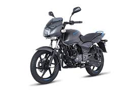 The company's 150, 180, 200, and 220 cc engine pulsars have. Bookings Open For Bajaj Pulsar 125 In Nepal Price Specs