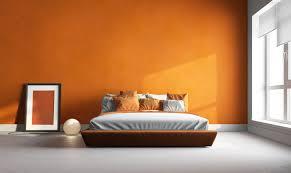 Schlafzimmer Ideen Wandgestaltung Braun – msglocal.info