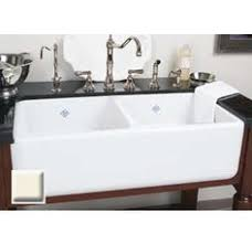 rohl farm sink. Unique Sink Rohl Double Bowl Sinks Rohl 37 Handcrafted 50 Basin Fireclay  Apron Front Farmhouse Kitchen Sink From The Shaws Original Se Inside Farm E