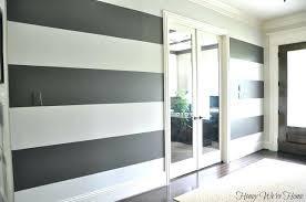 Stripe painted walls Nursery Stripes Paint Wall Painted Wall Stripe Inspiration Inside Paint Walls Plans Seolatamco Stripes Paint Wall Painted Wall Stripe Inspiration Inside Paint