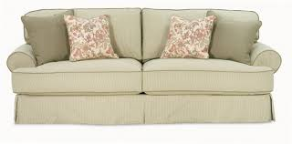 three cushion sofa slipcovers 3 cushion sofa slipcover sofa seat cushion slipcovers