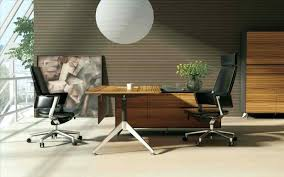 fice Ideas fascinating office furniture frederick md