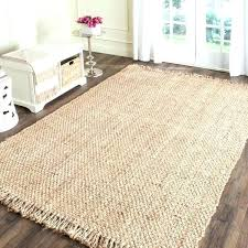 natural fiber outdoor rugs adorable natural fiber outdoor rugs ilrations ideas natural fiber outdoor rugs or natural fiber outdoor rugs