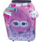 <b>Детские чемоданы</b> Spiegelburg Мини-чемодан Prinzessin Lillifee ...