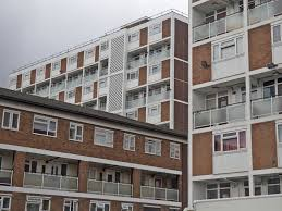 Labour Pledges To Scrap Right To Buy Housing Sell Off Policy In