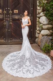 Kitty Chen Designer Abby Wedding Dresses Bridal Gowns Kittychen Couture