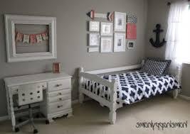 gallery ba nursery teen room furniture free. Baby Nursery: Home Happy Coral And Navy Bedroom Pertaining To Teens Room For Gallery Ba Nursery Teen Furniture Free