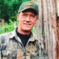 Michael Duane Coleman Obituary - Visitation & Funeral Information