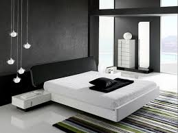 modern bedroom furniture ideas. Image Of: Modern Vintage Bedroom Decorating Ideas Furniture N