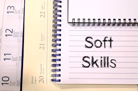hard facts about soft skills career education review hard facts about soft skills
