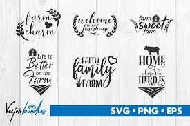 Svg cut files are a graphic type that can be scaled to use with the silhouette cameo or cricut. Pin On Crafters
