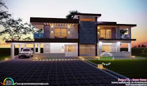 architecture house plans elevation. contemporary home design architecture house plans elevation