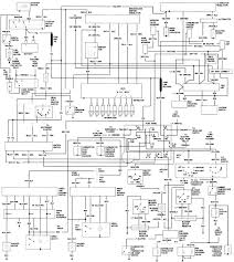 Magnificent iphone 5 plug wire diagram pictures inspiration the