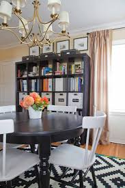 organize office space. An Organized Interior Design Office Space Peltier Interiors Space04 Organize