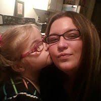 Amber Monteith (ambermonteith10) - Profile | Pinterest