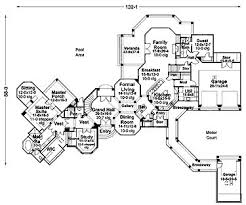 225 best home ♥ plans images on pinterest floor plans, home House Extension Plans Perth european style 2 story 5 bedrooms(s) house plan with 5351 total square feet and 5 full bathroom(s) from dream home source house plans house extension designs perth