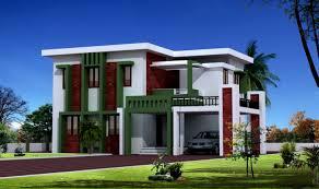 Erecre Group Realty Design And Construction Excellent Home Design Construction House Iloilo Cool Designs