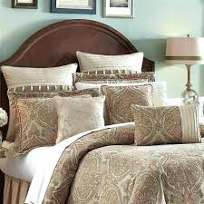 croscill bedding sets comforters bed bath beyond comforter croscill comforter sets croscill comforter sets clearance